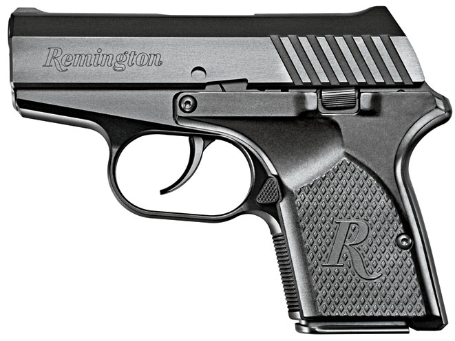 Remington RM380, remington, rm380, rm380 beauty