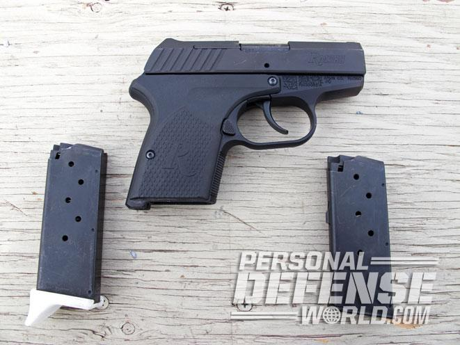 Remington RM380, remington, rm380, rm380 pocket pistol