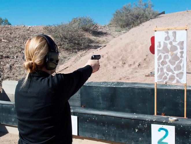 Remington RM380. RM380, RM380 micro pistol, RM380 pistol, remington rm380 micro pistol, RM380 gun test