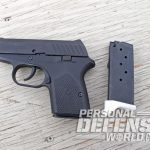 Remington RM380, remington, rm380, rm380 pistol