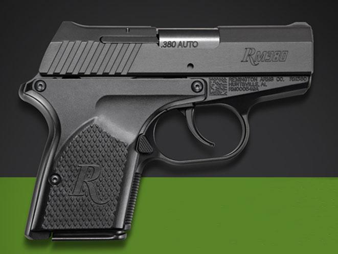Remington RM380. RM380, RM380 micro pistol, RM380 pistol, remington rm380 micro pistol, RM380 photo