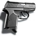 concealed carry, concealed carry handgun, concealed carry handguns, pocket pistol, pocket pistols, concealed carry pocket pistol, concealed carry pocket pistols, Remington RM380