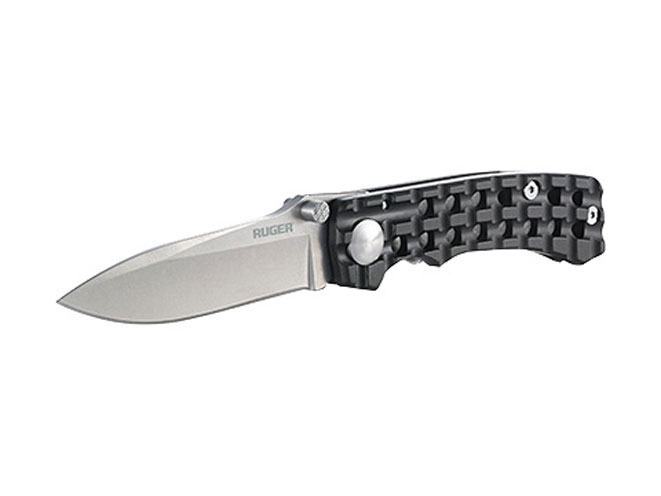 ruger, crkt, ruger knives, crkt knives, ruger knife, Go-N-Heavy Compact