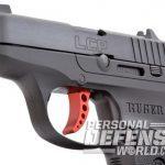 Ruger LCP Custom, ruger, ruger lcp, lcp custom, ruger lcp custom trigger