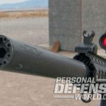 Sig Sauer MPX-P, sig sauer, MPX-P, MPX, sig sauer MPX, MPX-P suppressor gun