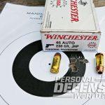 Sig Sauer P227 TacOps, sig sauer, sig sauer p227, p227 tacops, tacops, p227 tacops target