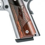 Smith & Wesson, SW1911, smith & wesson SW1911, engraved SW1911, smith & wesson engraved SW1911, SW1911 magazine