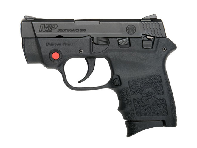 concealed carry, concealed carry handgun, concealed carry handguns, pocket pistol, pocket pistols, concealed carry pocket pistol, concealed carry pocket pistols, S&W M&P Bodyguard 380 Crimson Trace