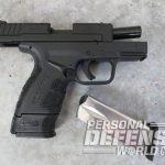 springfield, springfield armory, springfield armory xd mod.2, springfield xd mod.2, xd mod.2, xd mod.2 9mm handguns