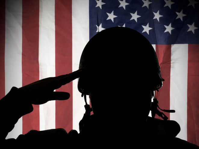 veterans day, veterans, veterans day 2015, army, us army, u.s. army veterans, soldiers, U.S. soldiers