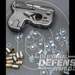 Taurus Curve, taurus, Taurus Curve pistol, Taurus Curve concealed carry, Taurus Curve handgun, curve pistol, curve handgun, Taurus Curve target