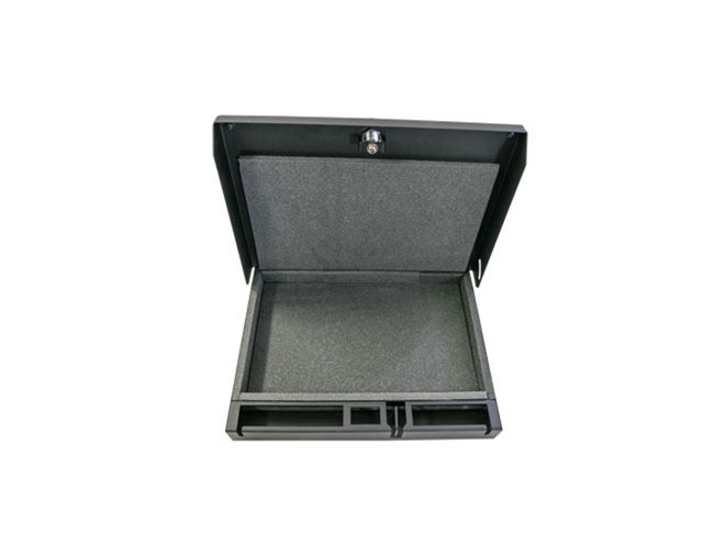 Tuffy Security Products Tablet Safe, tuffy security products
