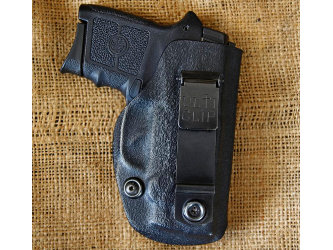 Ulticlip, Ulticlip concealment, Ulticlip concealed carry, ulticlip holster, ulticlip gun