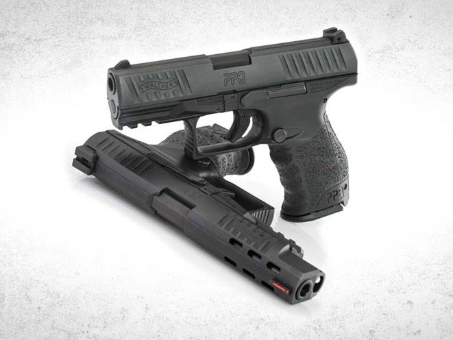 Umarex Walther PPQ, walther ppq, walther ppq m2, umarex walther ppq air pistol, walther ppq m2 gun