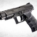 Umarex Walther PPQ, walther ppq, walther ppq m2, umarex walther ppq air pistol, walther ppq m2 handgun