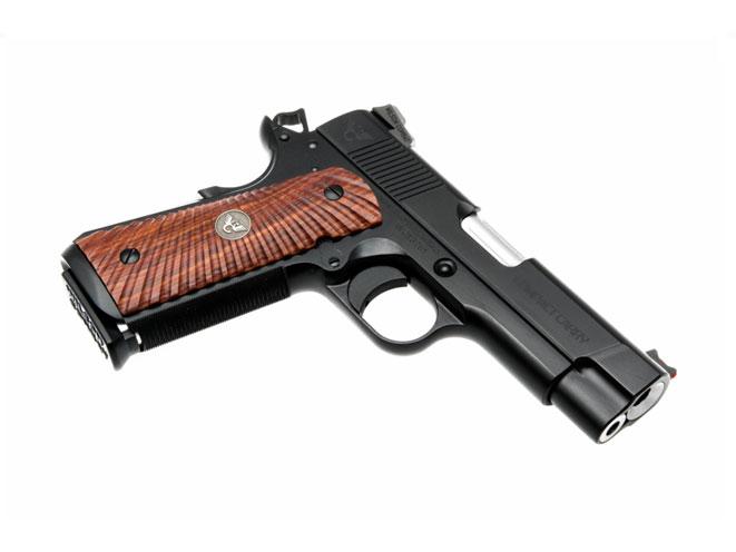 Wilson Combat Compact Carry, wilson combat, compact carry, compact carry pistol, wilson combat compact carry pistol, compact carry lead
