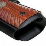 Wilson Combat Compact Carry, wilson combat, compact carry, compact carry pistol, wilson combat compact carry pistol, compact carry mag well