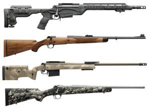kimber, kimber rifles, kimber rifle