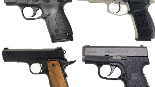 new handgun, new handguns, handgun, handguns, pistol, pistols, concealed carry handgun, concealed carry handguns, concealed carry gun