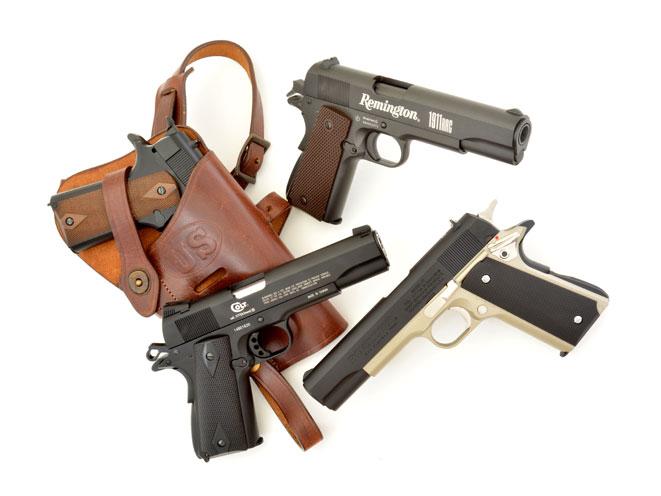 air gun, air guns, air pistol, air pistols