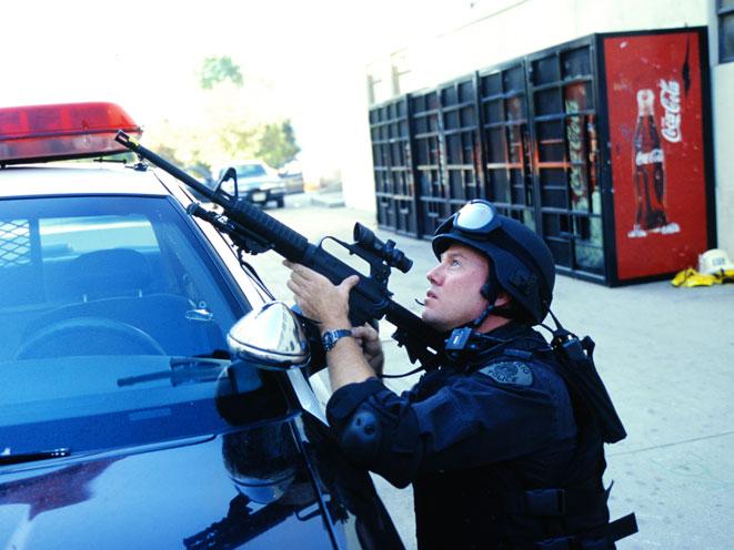 active shooter, active shooter response, active shooter defense, active shooter self defense, active shooter self-defense, active shooter tips, self-defense shooting