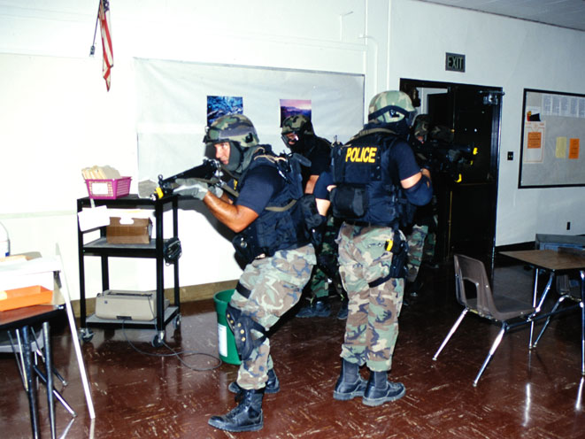 active shooter, active shooter response, active shooter defense, active shooter self defense, active shooter self-defense, active shooter tips, classroom shooting