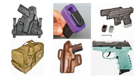 pocket pistol, pocket pistols, holsters, holster, pocket pistols magazine