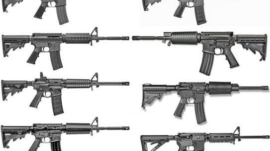 modern Sporting rifles, ar, ar-15, ar15, ar 15, ar-15 rifles