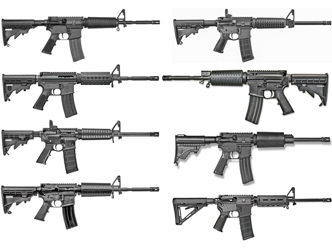 ar, ar-15, ar15, ar 15, ar-15 rifles