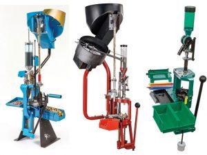 reloading press, reloading presses, progressive reloading press, progressive reloading presses