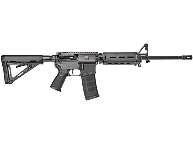 ar, ar15, ar 15, ar-15, home defense ar, home defense ar-15, Del-Ton Echo 316 MLOK
