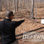 airgun, airgun range, airguns, airgun training