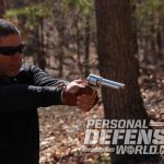airgun, airgun range, airguns, airgun training, target training, handguns