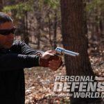 airgun, airgun range, airguns, airgun training, target training, handguns