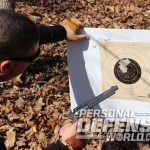 airgun, airgun range, airguns, airgun training, crosman target