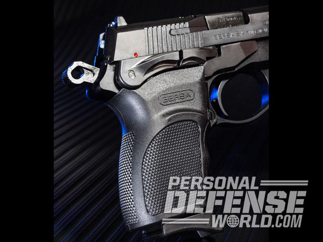 Learn These Bersa Thunder 380 Cc Buds Guns {Swypeout}