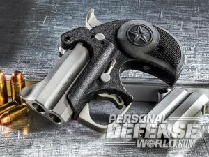 bond arms, bond arms derringer, bond arms derringers, Bonds Arms Backup