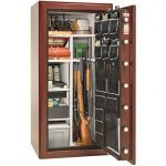 gun safe, gun safes, large gun safe, large gun safes, liberty presidential safe