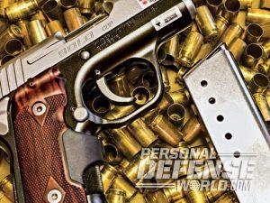 defensive handgun ammo, handgun ammo, ammo, ammunition, handgun ammunition