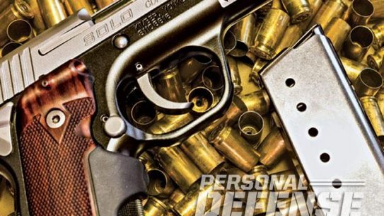 defensive handgun ammo, handgun ammo, ammo, ammunition, handgun ammunition
