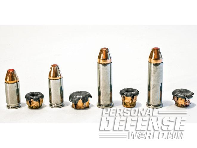 defensive handgun ammo, handgun ammo, ammo, ammunition, handgun ammunition, hornady critical defense