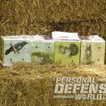 airgun, airgun range, airguns, airgun training, crosman target blocks