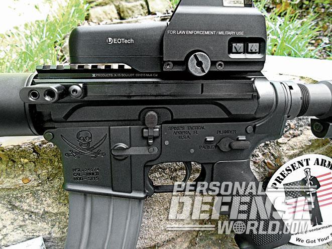 ar, ar pistol, ar guns, ar build, ar pistol build, how to build an ar pistol, ar gun build, x products upper ar pistol