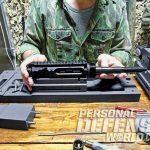 ar, ar pistol, ar guns, ar build, ar pistol build, how to build an ar pistol, ar gun build, present arms ar pistol