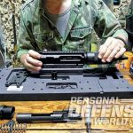 ar, ar pistol, ar guns, ar build, ar pistol build, how to build an ar pistol, ar gun build, brown ell ar pistol