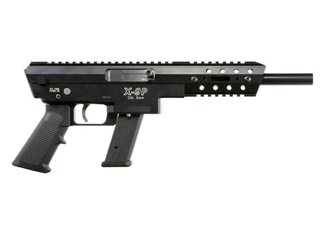 new pistol, pistol, new handgun, new handguns, handgun, handguns, pistol, pistols, concealed carry handgun, concealed carry handguns, concealed carry gun, Excel Arms X-9P