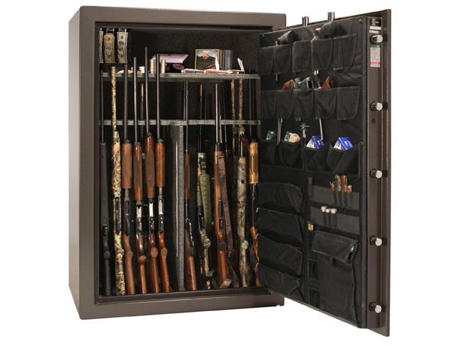 gun safe, gun safes, large gun safe, large gun safes, liberty presidential safe, gun safe collection