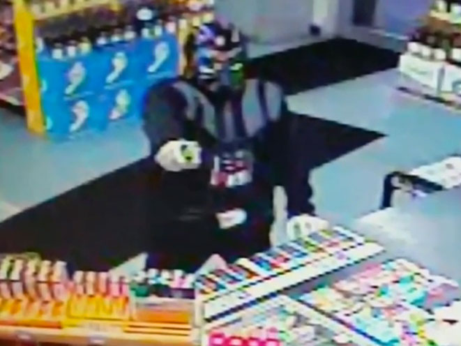 darth vader, florida, armed robber, florida darth vader, florida armed robbery
