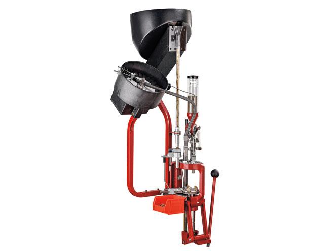 reloading press, reloading presses, progressive reloading press, progressive reloading presses, Hornady Lock-N-Load Ammo Plant