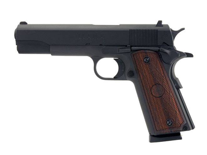 new pistol, pistol, new handgun, new handguns, handgun, handguns, pistol, pistols, concealed carry handgun, concealed carry handguns, concealed carry gun, Llama Max I